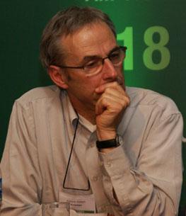 Antoine Kremer