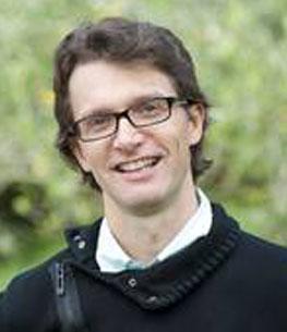 Steven Jansen