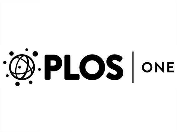 logo - Plosone